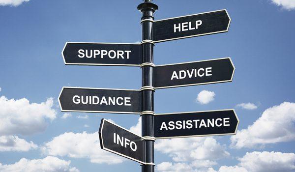job-seekers-resources
