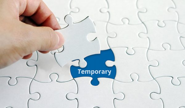 temporary-staffing-services